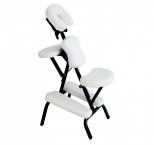 Chaises de massage