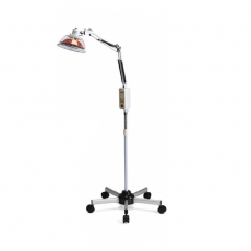 Lampes chauffantes TDP