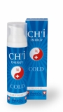CHi Energy cold emulgel