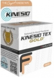 Kinesio tex gold