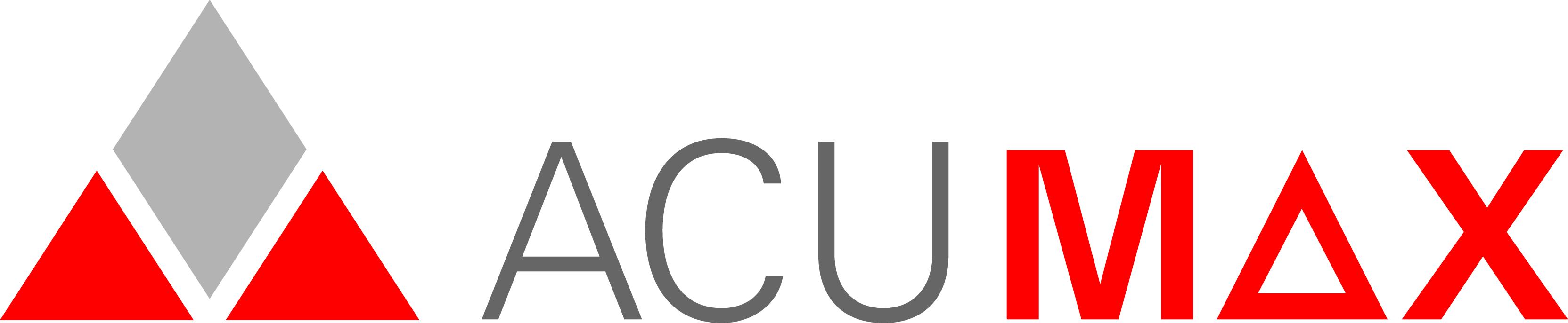 Vente en ligne d'équipement du cabinet médical | AcuMax